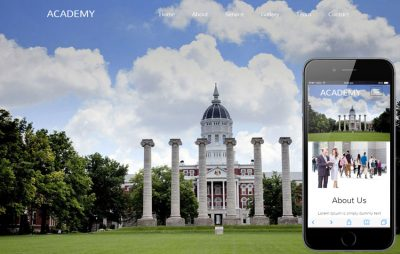 Why institutions prefer Mobile Technology for Student Engagement?
