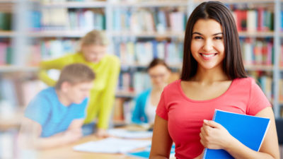 Top 5 strategies to dramatically improve International students' recruitment!