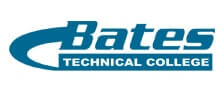 Bates technical College