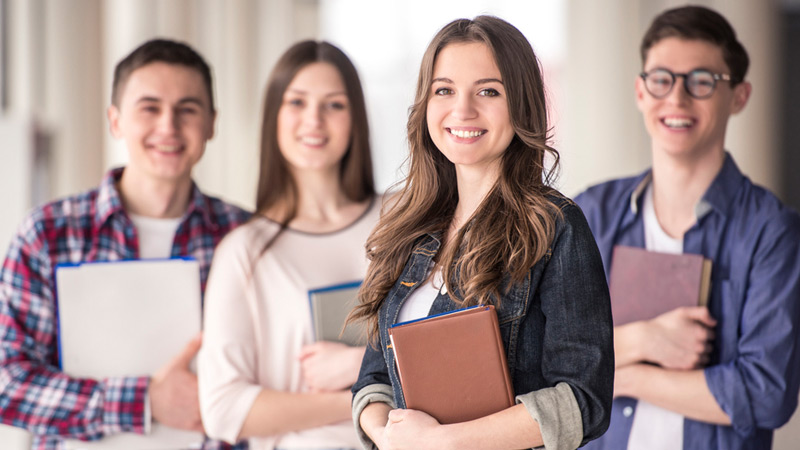 The 3 I's of Student Retention